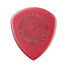 قیمت خرید فروش پیک گیتار دانلوپ Dunlop 549P150 Flow Standard Pick 6 PK