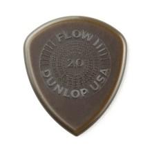 قیمت خرید فروش پیک گیتار دانلوپ Dunlop 549P200 Flow Standard Pick 6 PK