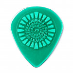 قیمت خرید فروش پیک گیتار دانلوپ Dunlop AALP02 0.73mm Animals As Leaders Primetone Green Guitar Pick
