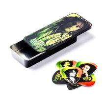 قیمت خرید فروش پیک گیتار دانلوپ Dunlop BOBPT01M