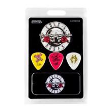 قیمت خرید فروش پیک گیتار دانلوپ Dunlop GNR002 Guns' n Roses Plectrum