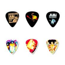 قیمت خرید فروش پیک گیتار دانلوپ Dunlop JH-PT03H