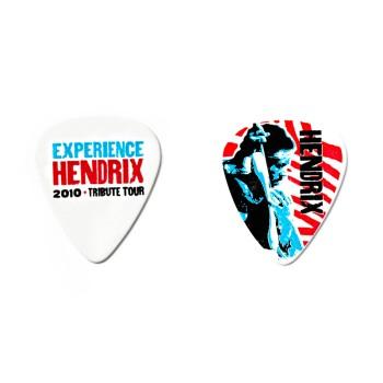 پیک گیتار دانلوپ Dunlop JH-PT09M