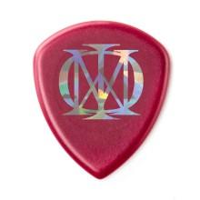 قیمت خرید فروش پیک گیتار دانلوپ Dunlop John Petrucci Flow Pick