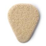 پیک گیتار دانلوپ Dunlop 8011 Felt Nick Lucas-Nick Lucas
