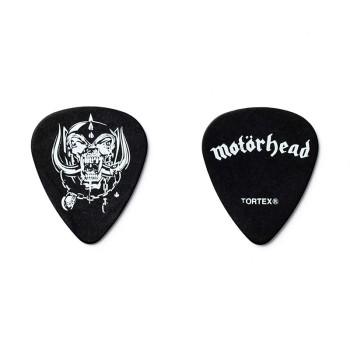 پیک گیتار دانلوپ Dunlop Motorhead Pick TIN Warpig MHPT01