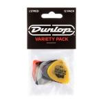 پیک گیتار دانلوپ Dunlop PVP101 Guitar Pick Variety Pack