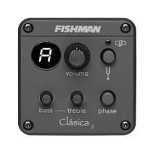 قیمت خرید فروش پیکاپ فیشمن Fishman Clasica II
