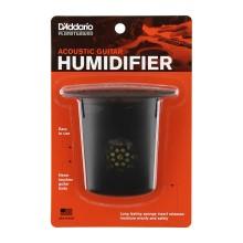 قیمت خرید فروش متعلقات داداریو D'Addario Humidifier