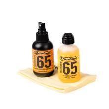 قیمت خرید فروش پولیش گیتار دانلوپ Dunlop Formula 65 Care Products 6503