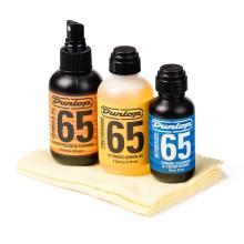 قیمت خرید فروش پولیش گیتار دانلوپ Dunlop Formula 65 Care Products 6504