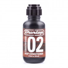 قیمت خرید فروش پولیش گیتار دانلوپ Dunlop Formula 65 Care Products 6532