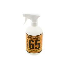 قیمت خرید فروش پولیش گیتار دانلوپ Dunlop Formula No. 65 Guitar Polish & Cleaner 472 ml