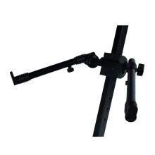قیمت خرید فروش پایه کیبورد کوییک لاک Quiklok SL931