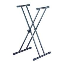 قیمت خرید فروش پایه کیبورد کوییک لاک Quiklok T20 BK IC T-REX