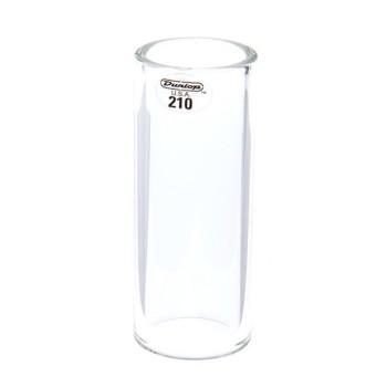 اسلاید دانلوپ Dunlop 210 Glass Slide