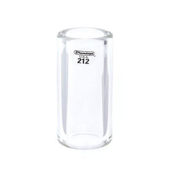 اسلاید دانلوپ Dunlop 212 Glass Slide