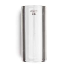 قیمت خرید فروش اسلاید دانلوپ Dunlop 213 Glass Slide
