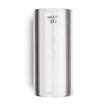 اسلاید دانلوپ Dunlop 213 Glass Slide