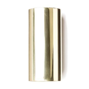 اسلاید دانلوپ Dunlop 224 Brass Slide