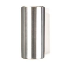 قیمت خرید فروش اسلاید دانلوپ Dunlop 226 Stainless Steel Slide