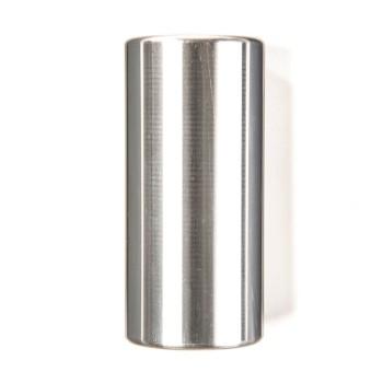 اسلاید دانلوپ Dunlop 226 Stainless Steel Slide