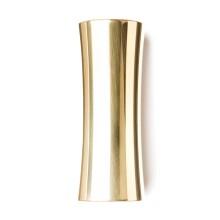 قیمت خرید فروش اسلاید دانلوپ Dunlop 227 Concave Brass Slide