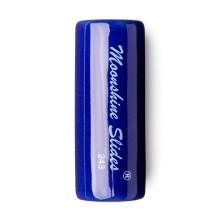 قیمت خرید فروش اسلاید دانلوپ Dunlop 243 Moonshine Ceramic Slide