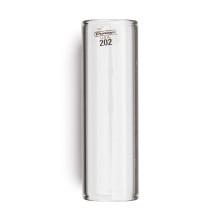 قیمت خرید فروش اسلاید دانلوپ Dunlop 202 Glass Slide