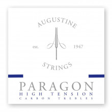 قیمت خرید فروش سیم گیتار کلاسیک آگوستین Augustine Paragon-Blue