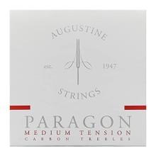 قیمت خرید فروش سیم گیتار کلاسیک آگوستین Augustine Paragon-Red