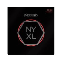 قیمت خرید فروش سیم گیتار الکتریک داداریو D'Addario NYXL1052