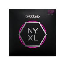 قیمت خرید فروش سیم گیتار بیس داداریو D'Addario NYXL45100