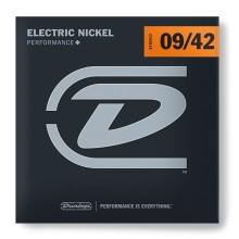 قیمت خرید فروش سیم گیتار الکتریک دانلوپ Dunlop DEN0942
