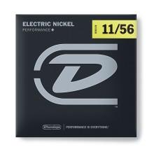 قیمت خرید فروش سیم گیتار الکتریک دانلوپ DUNLOP DEN1156