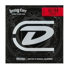 قیمت خرید فروش سیم گیتار الکتریک دانلوپ Dunlop DHCN1254