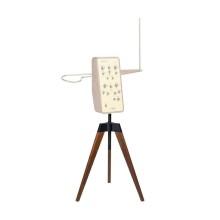 قیمت خرید فروش متعلقات سینتی سایزر موگ Moog Claravox Theremin Stand