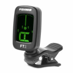 تیونر گیتار فیشمن Fishman FT-2 Digital Chromatic Tuner
