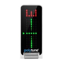 قیمت خرید فروش تیونر گیتار تی سی الکترونیک TC Electronic PolyTune Clip