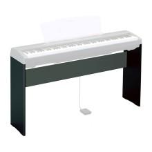قیمت خرید فروش میز پیانو دیجیتال تی ام گروپ TM Group Piano Stand