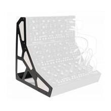 قیمت خرید فروش متعلقات سینتی سایزر موگ Moog 3-Tier Rack Kit