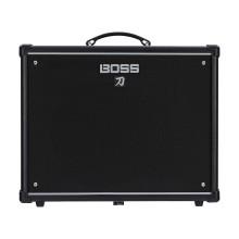 قیمت خرید فروش آمپلی فایر گیتار باس Boss KTN 100