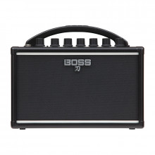 قیمت خرید فروش آمپلی فایر گیتار باس Boss KTN-Mini