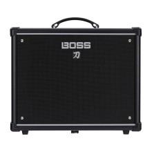 قیمت خرید فروش آمپلی فایر گیتار باس BOSS Katana 50