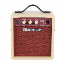 """قیمت خرید فروش آمپلی فایر گیتار بلک استار Blackstar Debut 10 2x3"""" 10-watt Combo Amp with FX"""
