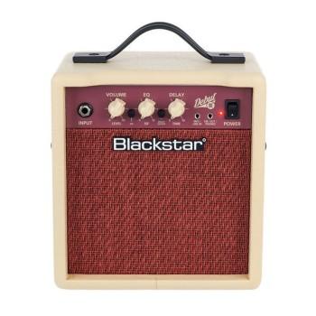 """آمپلی فایر گیتار بلک استار Blackstar Debut 10 2x3"""" 10-watt Combo Amp with FX"""