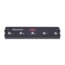قیمت خرید فروش فوت سوئیچ  بلک استار Blackstar FS-12 5-way Footswitch for ID:Core 100 and 150