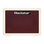 """آمپلی فایر گیتار بلک استار Blackstar FLY 3 Acoustic - 3-watt 1x3"""" Combo Amp"""