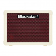"""قیمت خرید فروش آمپلی فایر گیتار بلک استار Blackstar FLY 3 Acoustic - 3-watt 1x3"""" Combo Amp"""