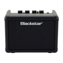 """قیمت خرید فروش آمپلی فایر گیتار بلک استار Blackstar Fly 3 1x3"""" 3-watt Combo Amp"""